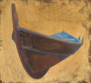 Roskilde Boat 1