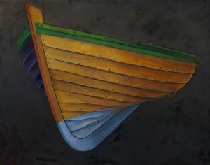 orcadianyolebow