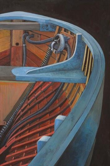 The Whale Pump